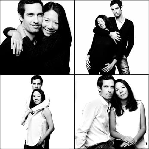 portrait-couple-studio