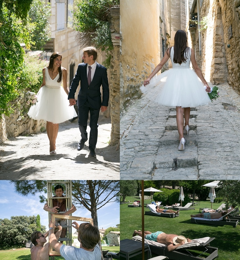 provence-wedding-photographer-02