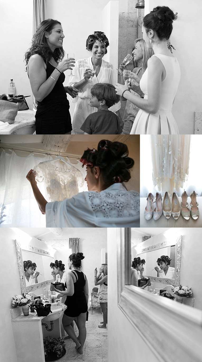 provence-wedding-photographer-03