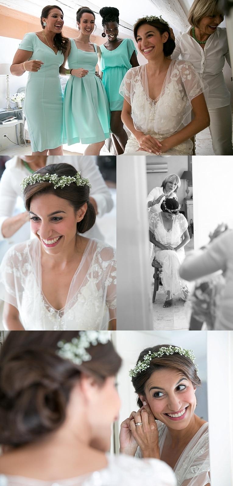 provence-wedding-photographer-04