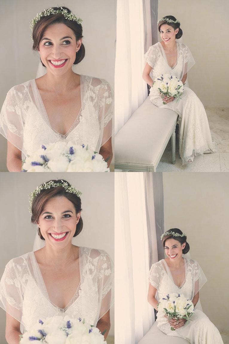 provence-wedding-photographer-05