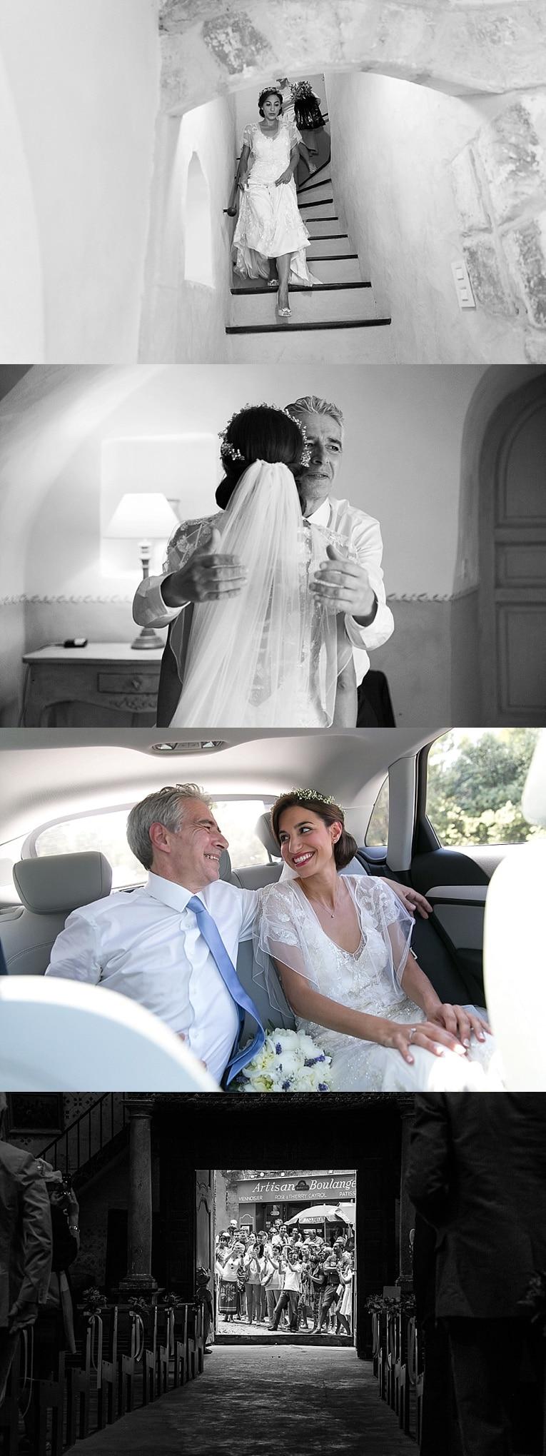 provence-wedding-photographer-06