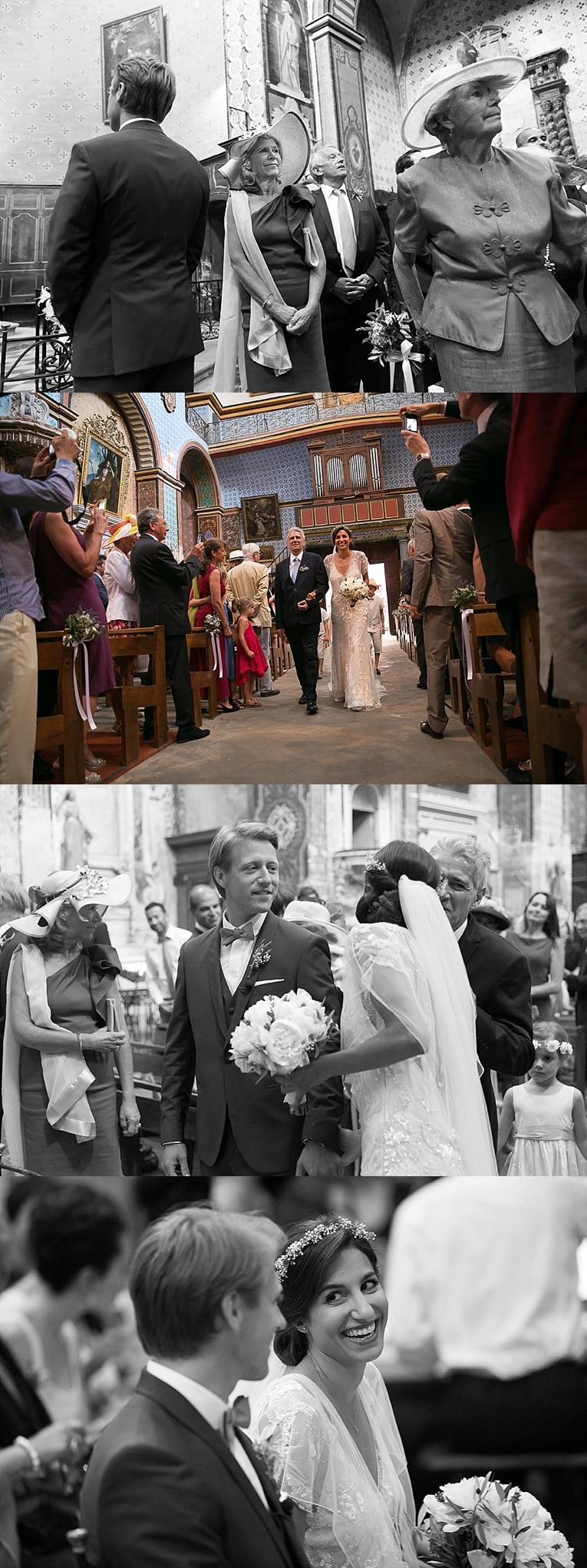 provence-wedding-photographer-07
