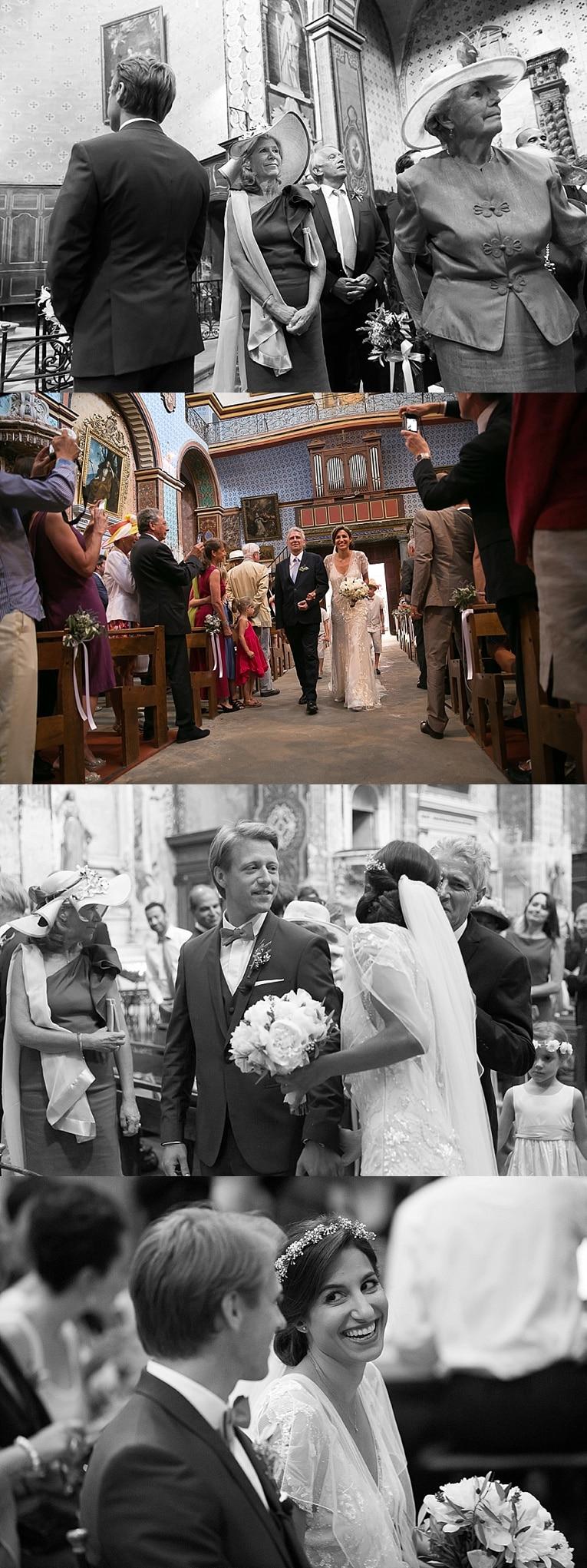 provence-wedding-photographer-07