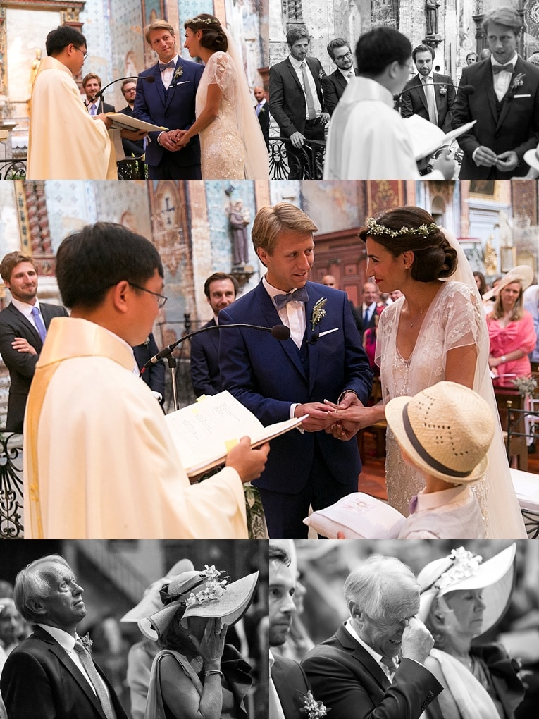 provence-wedding-photographer-09