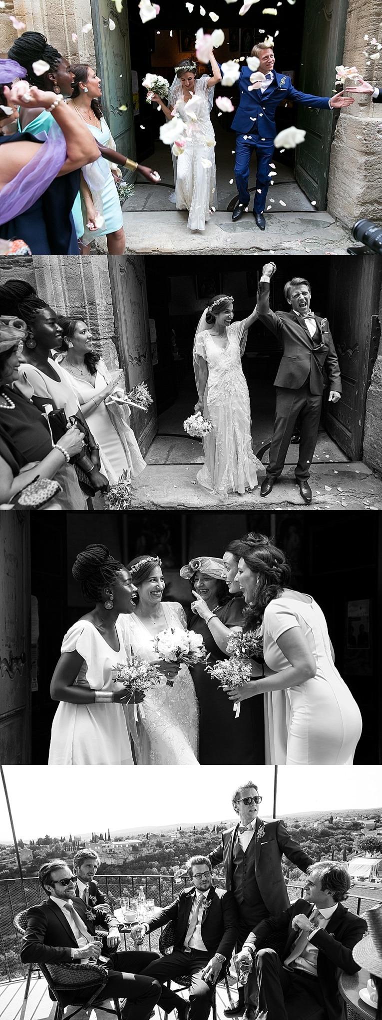 provence-wedding-photographer-11
