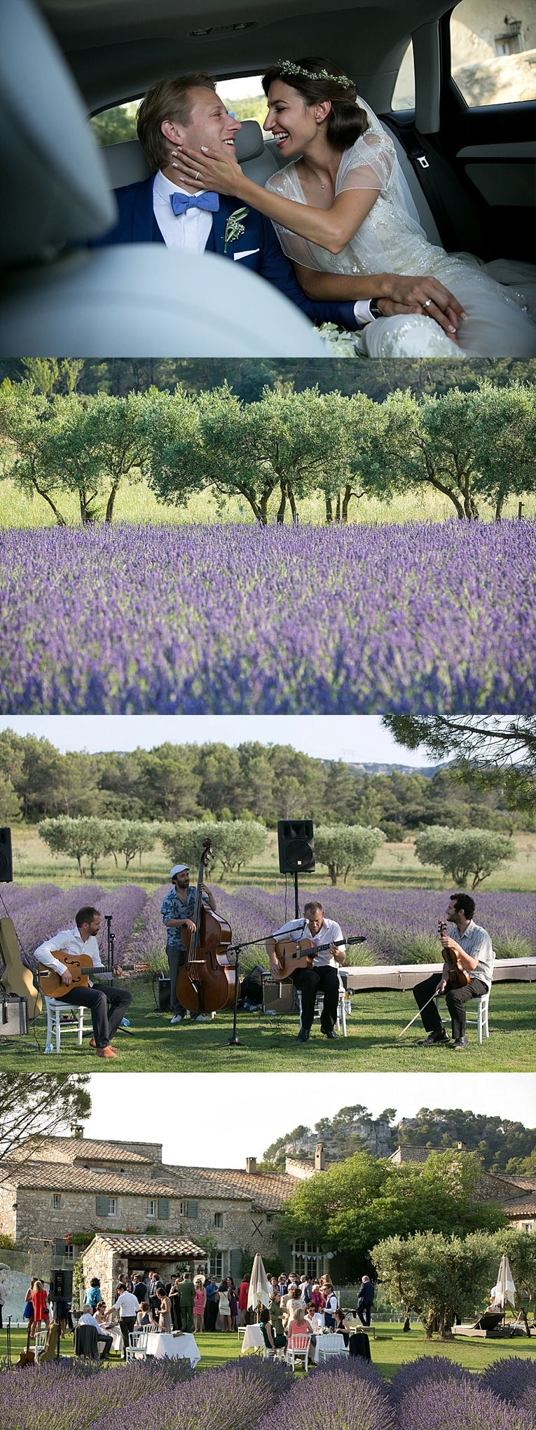 provence-wedding-photographer-12