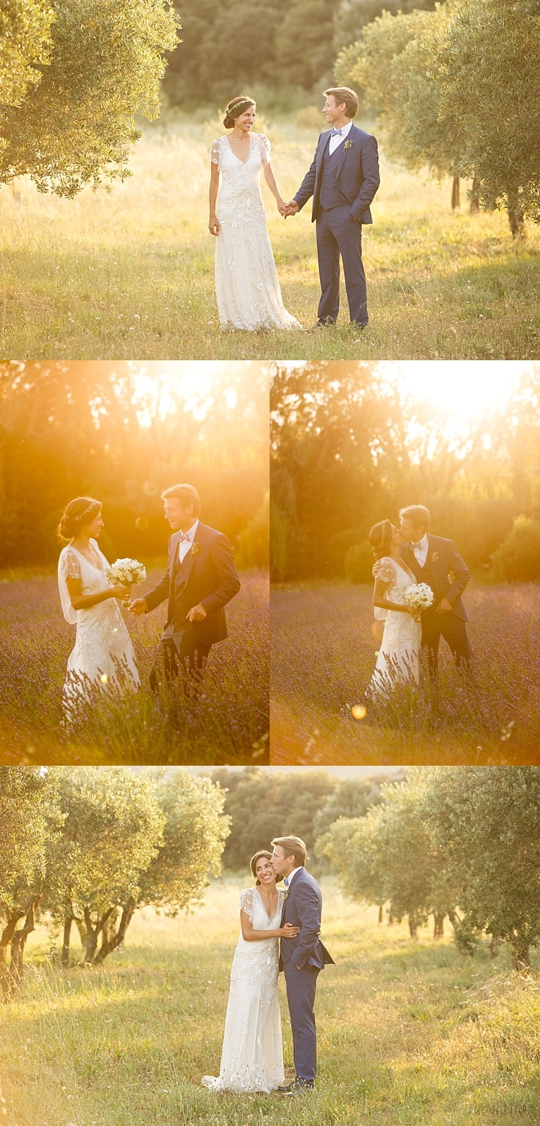 provence-wedding-photographer-13