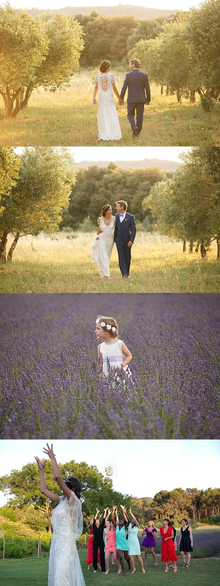 provence-wedding-photographer-14
