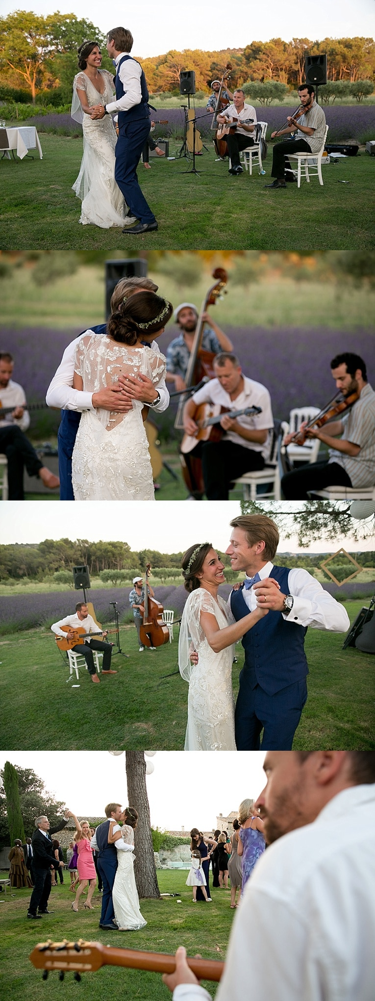 provence-wedding-photographer-15