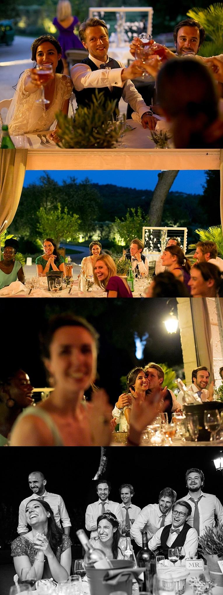 provence-wedding-photographer-17