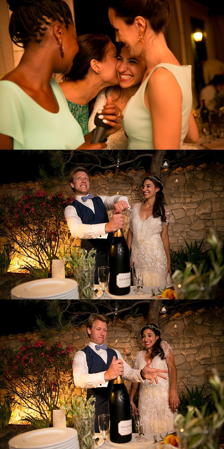 provence-wedding-photographer-18