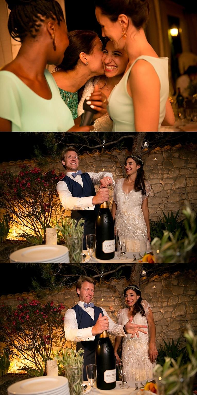 provence-wedding-photographer-18