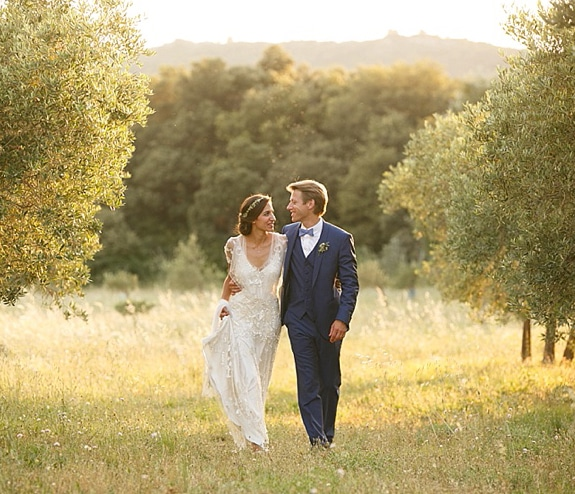 provence-wedding-photographer