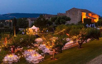 provence-wedding
