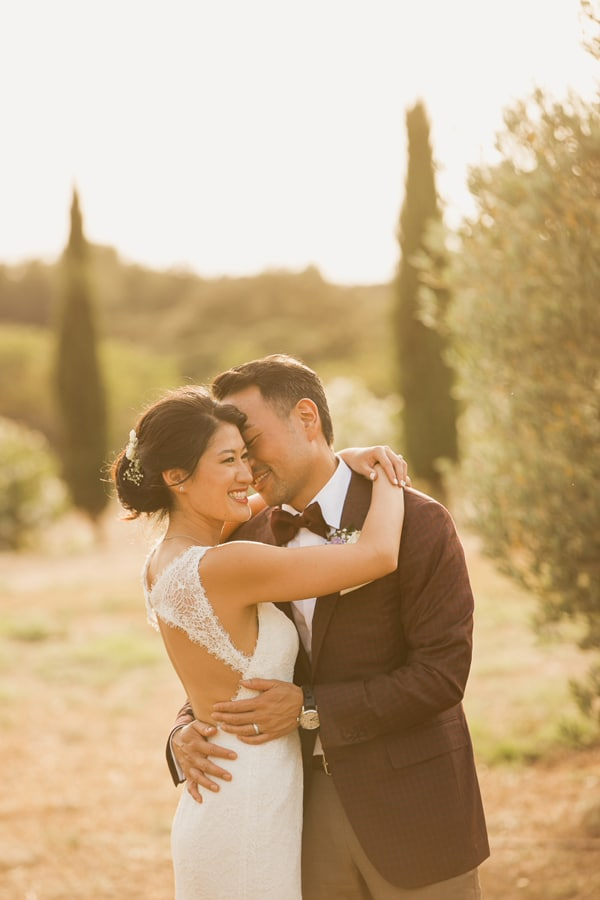 real-wedding-in-provence