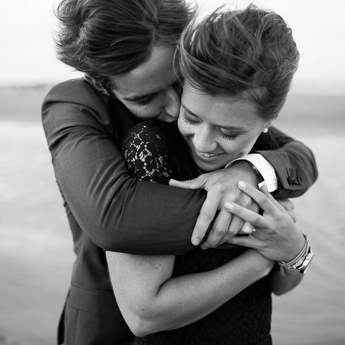 seance-engagement-mariage