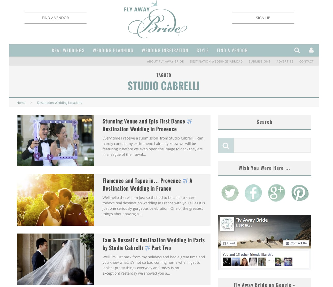 studio-cabrelli-featured-wedding-blog