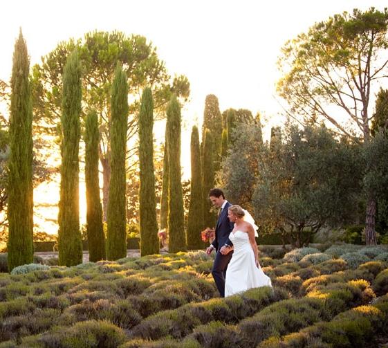 wedding-aix-en-provence