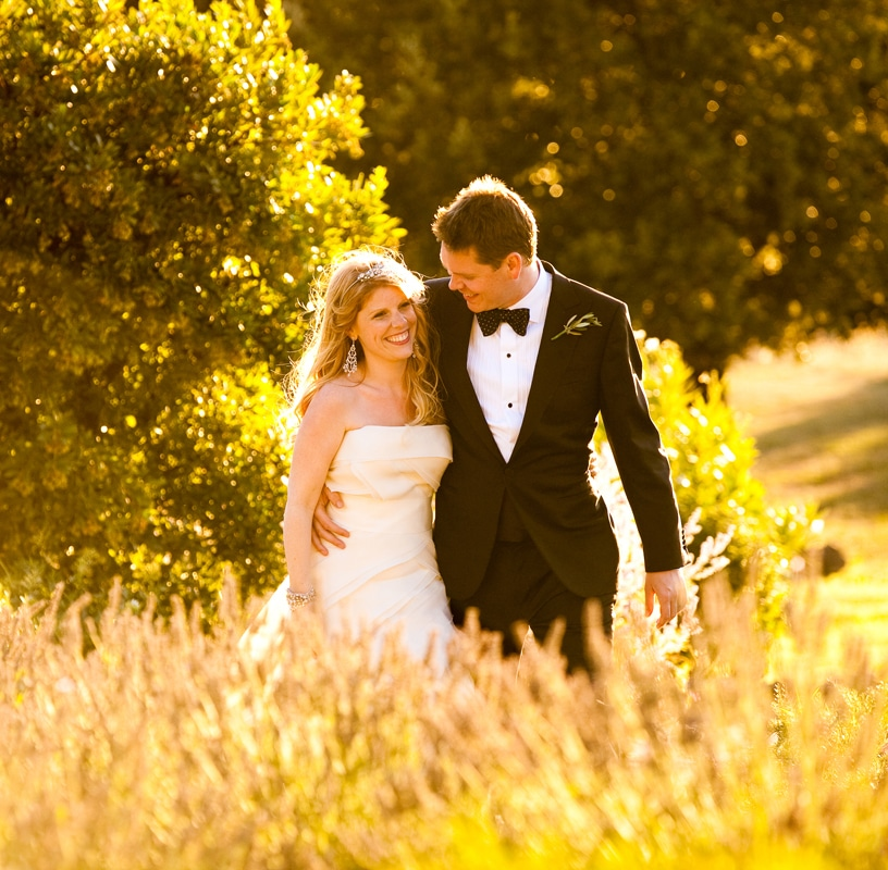 wedding-bastide-provence