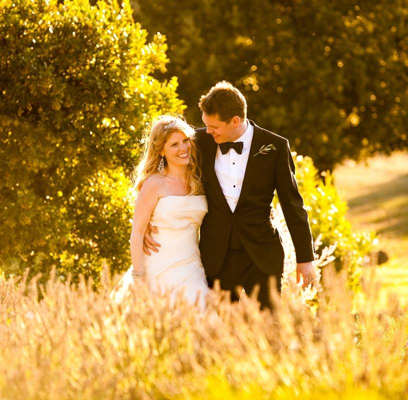 wedding-bastide-provence