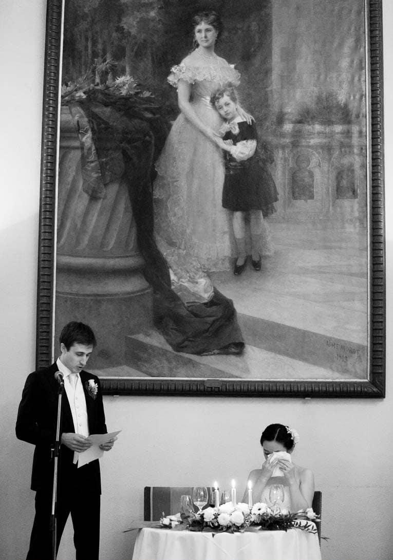 wedding-chateau-d-esclimont