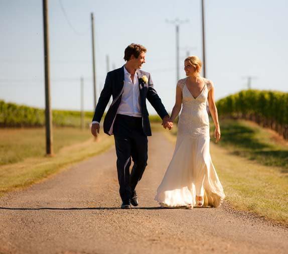 wedding-chateau-soulac-10