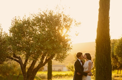 wedding-domaine-des-andeols-provence-1