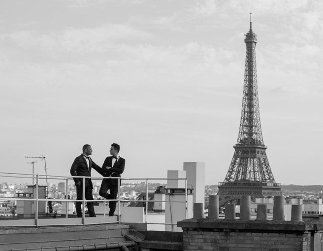 wedding-four-seasons-paris