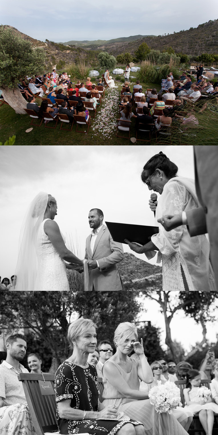 wedding-ibiza-10