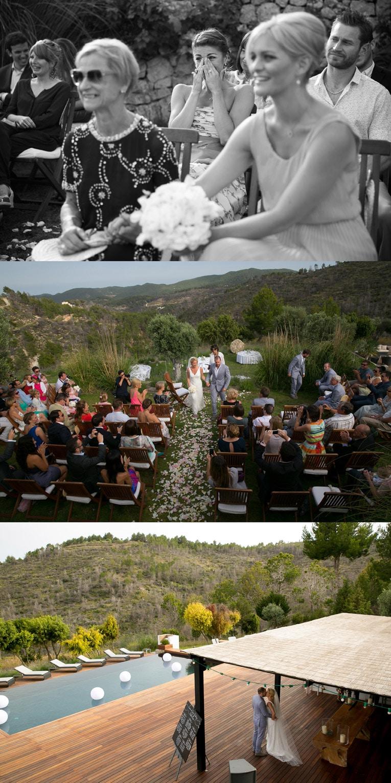 wedding-ibiza-11