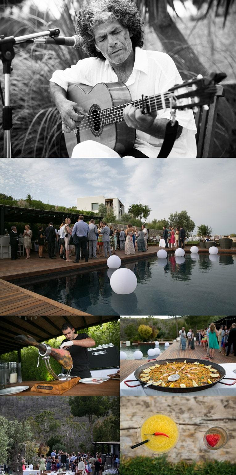 wedding-ibiza-12