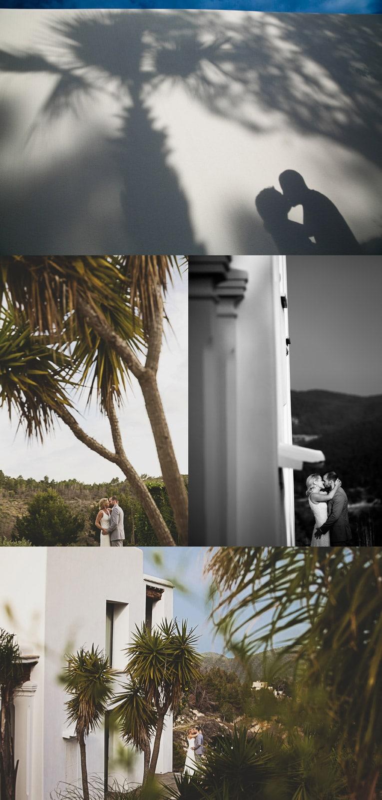 wedding-ibiza-13