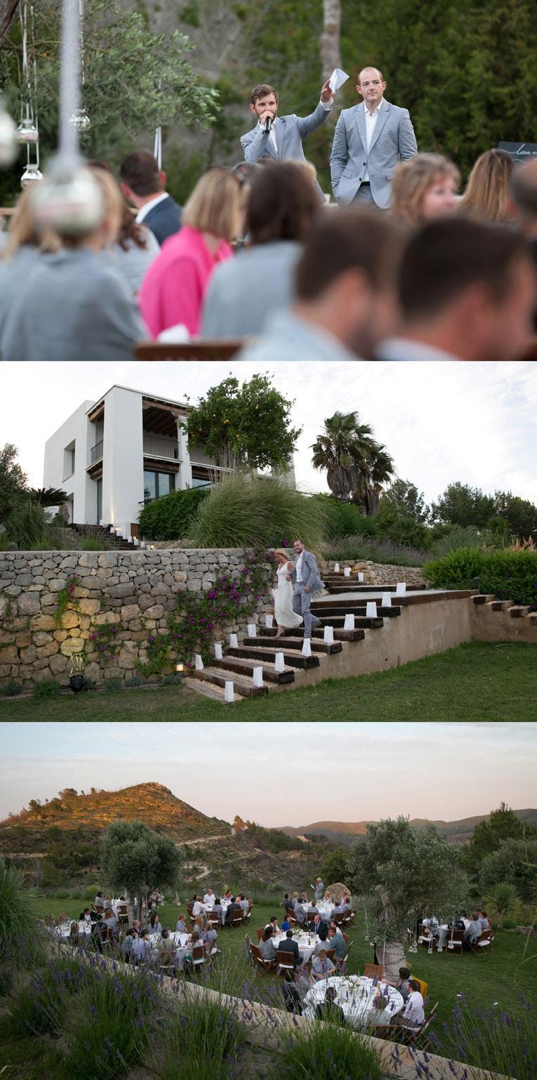 wedding-ibiza-14