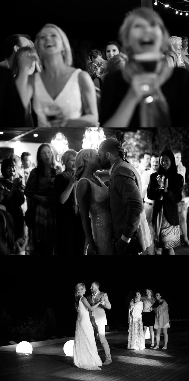 wedding-ibiza-19