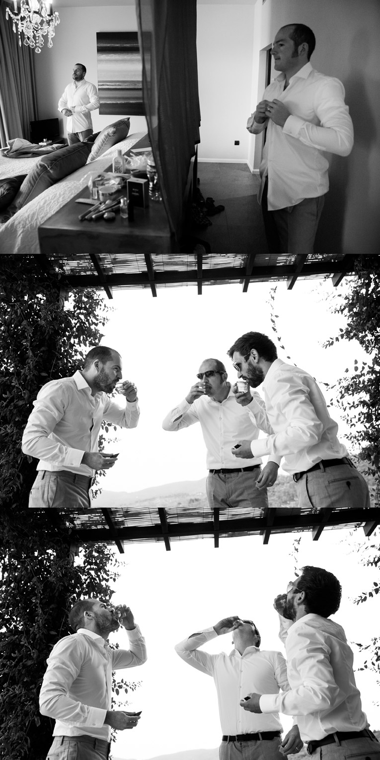 wedding-ibiza-4