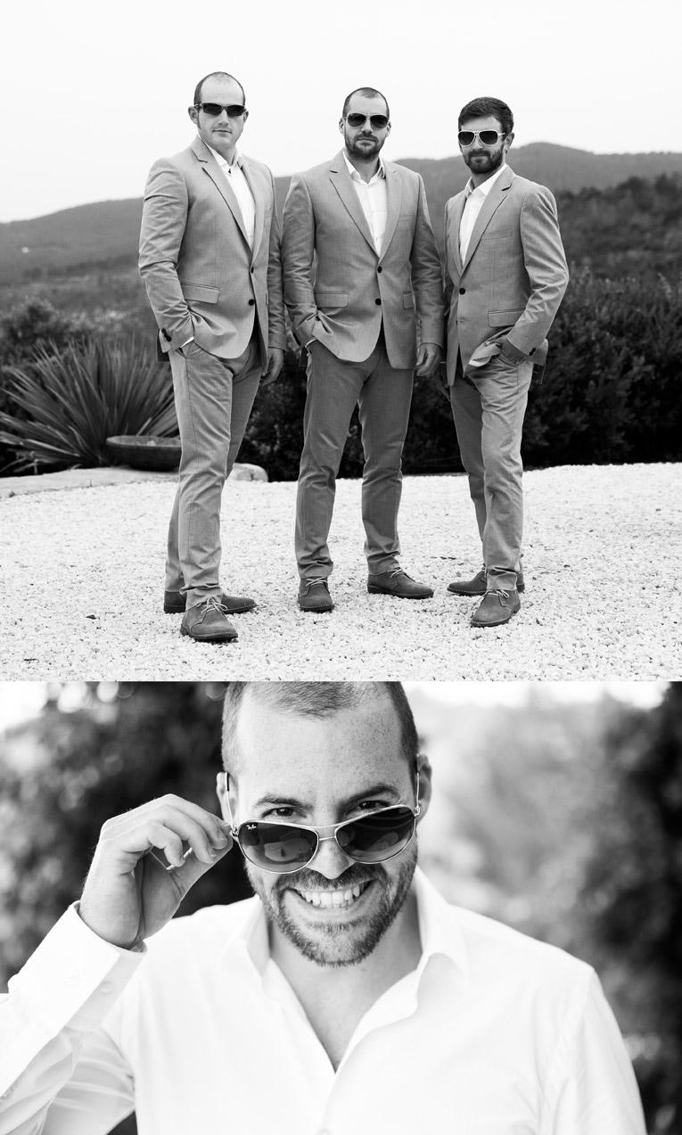 wedding-ibiza-5