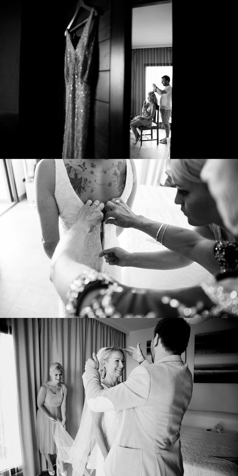 wedding-ibiza-6