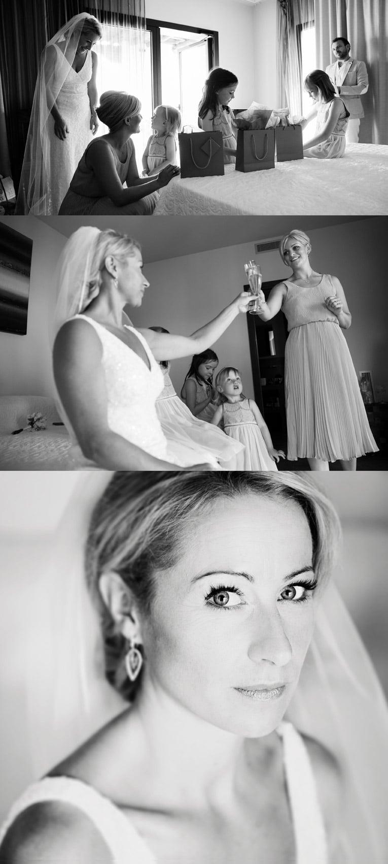 wedding-ibiza-7