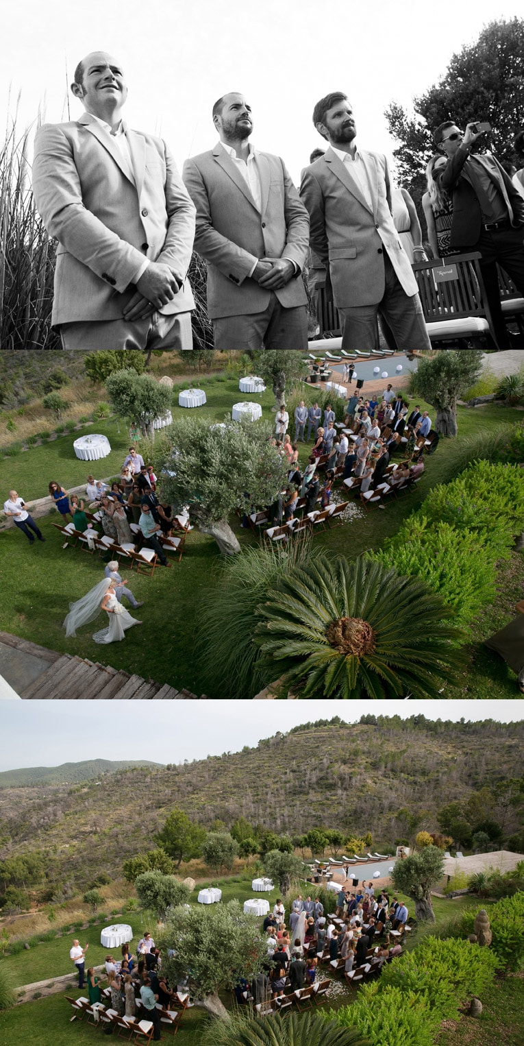 wedding-ibiza-9