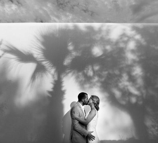 wedding-ibiza