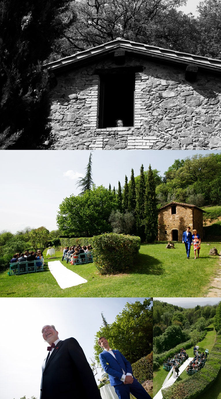wedding-in-tuscany-10