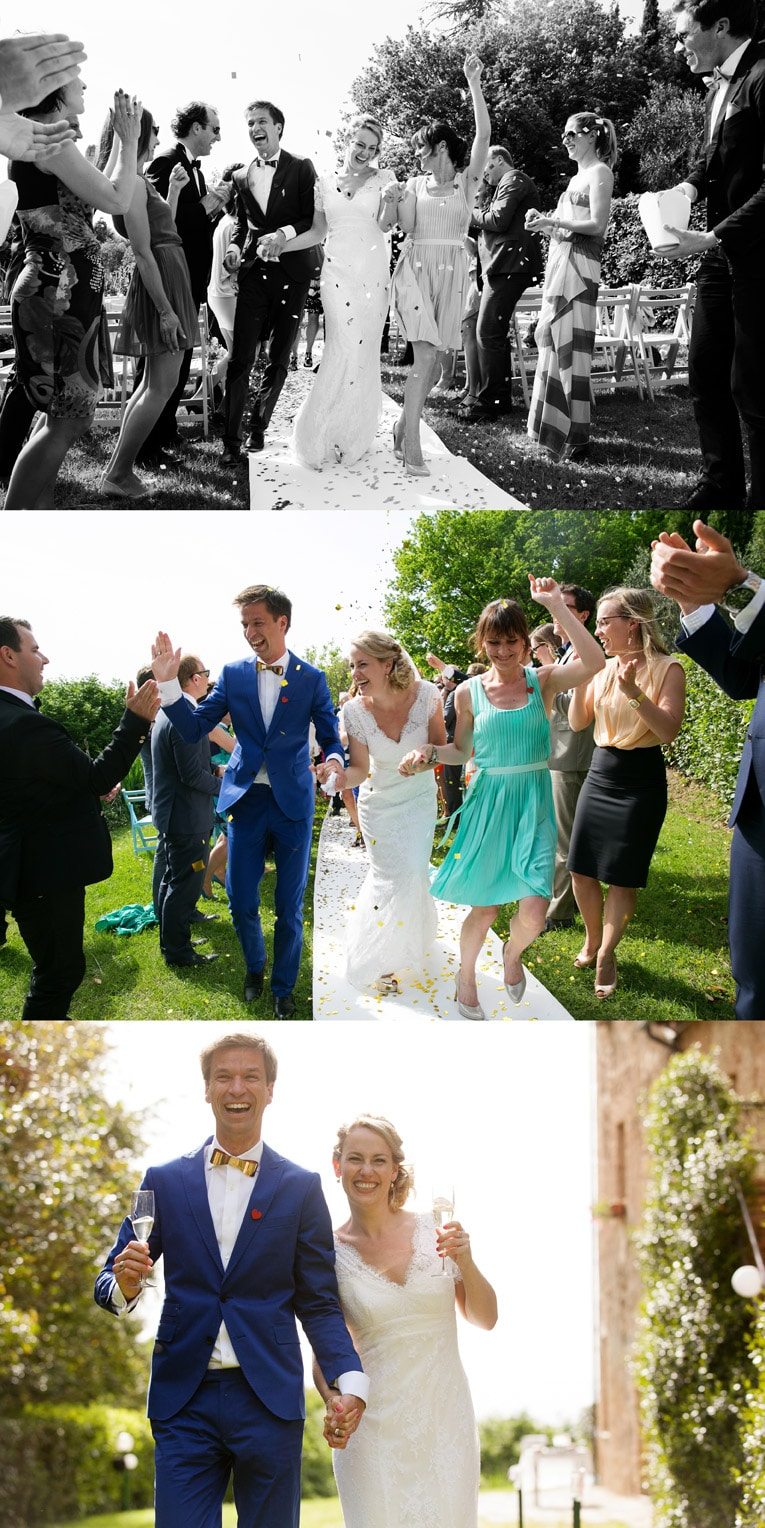 wedding-in-tuscany-12