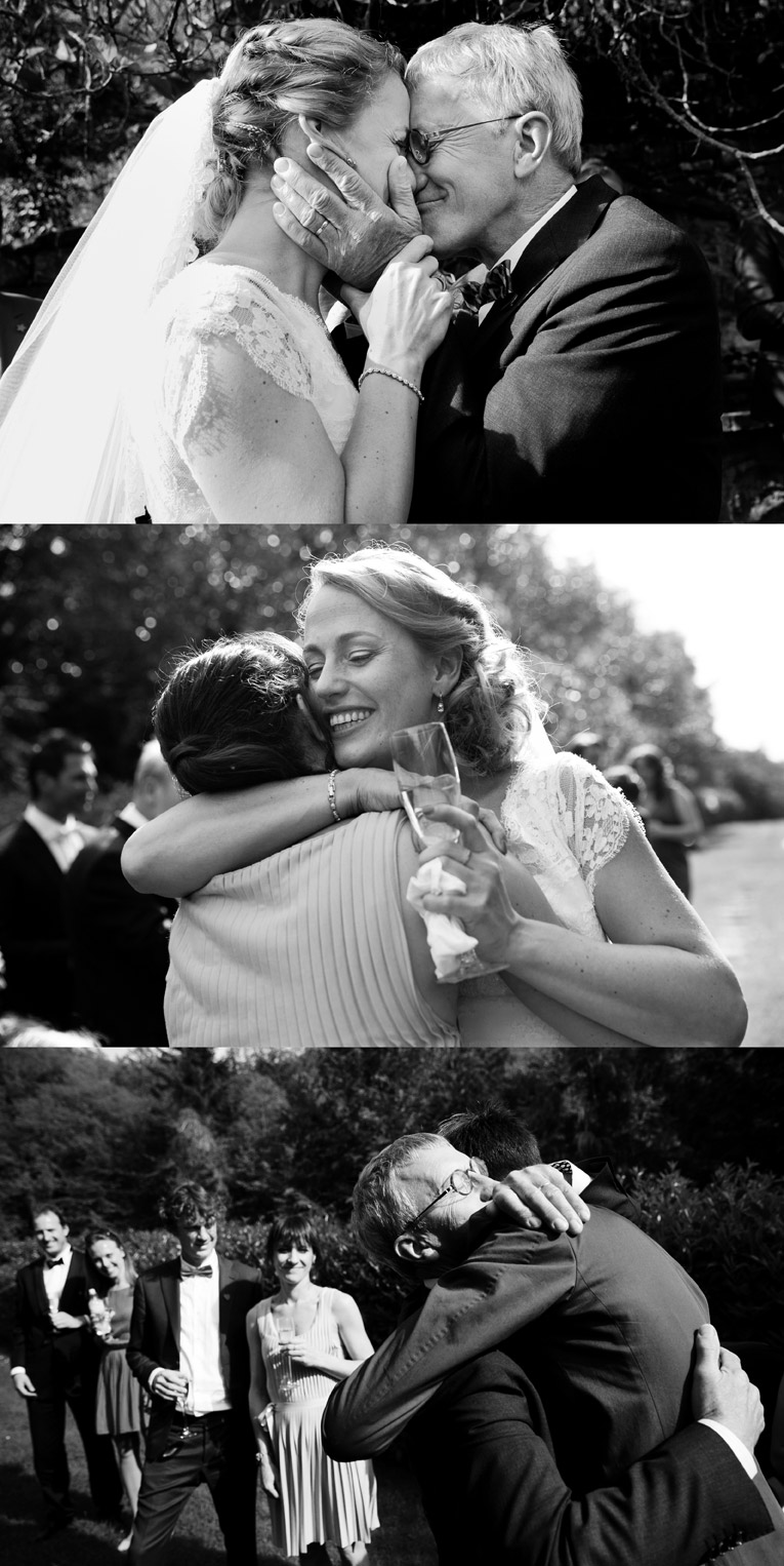 wedding-in-tuscany-13