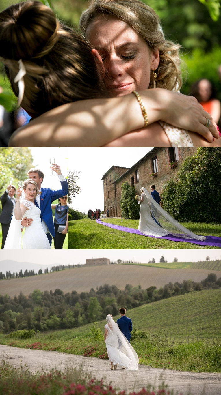 wedding-in-tuscany-14