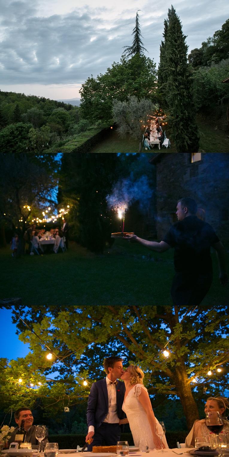 wedding-in-tuscany-16
