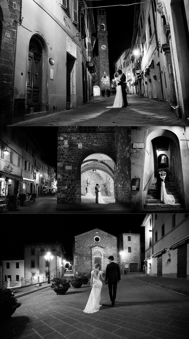 wedding-in-tuscany-18