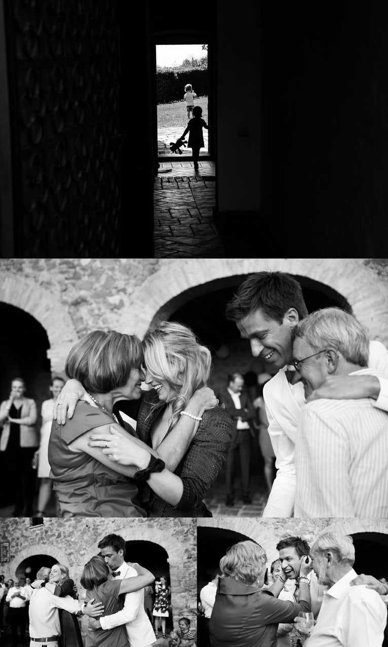wedding-in-tuscany-3