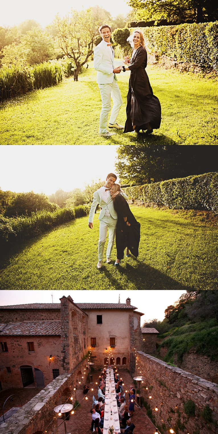 wedding-in-tuscany-4