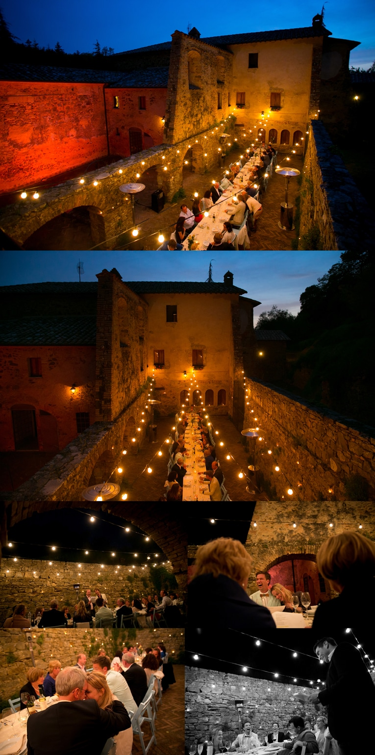 wedding-in-tuscany-6
